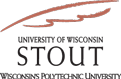 University of Wisconsin � Stout