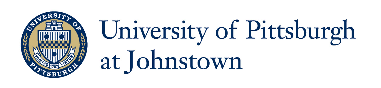 U PITT JOHNSTOWN