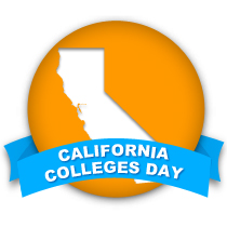California Colleges Day